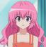 280px-Nana TLR anime