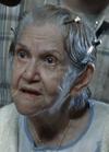 Abuela TWD