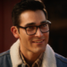 Clark Kent (Elseworlds)