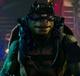 DonatelloTMNT2