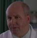 Dr. Morisson - AHS 3