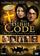El código bíblico