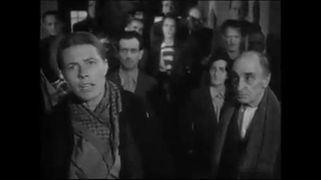 El fantasma de Frankenstein-1942-1a1