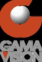Gamavisión2000