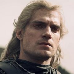 Geralt de Rivia en <a href=