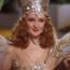 Glinda1939