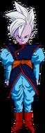 Kaioshin del este