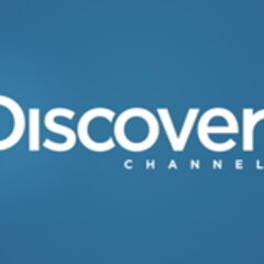 Participo en multiples documentales de <b>Discovery Channel</b>.