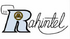 Logo Rahintel