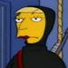 Los simpson episodio 5.9.2
