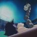 Narrador de la Liga Pokémon en TV EP1