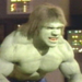 RHI-Hulk