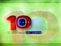 TVES 10 2003
