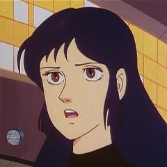 Lisa también en <a href=