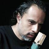 Carlos Jiménez (Colombia)
