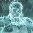 Doom Eternal King Novik