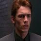 Harry Osborn - SPR