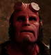 Hellboy - Hellboy