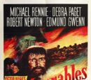 Los miserables (1952)