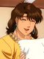 Megumi ippo