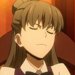 Mikami en <a href=