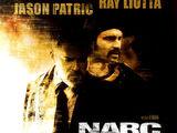 Narco (2002)