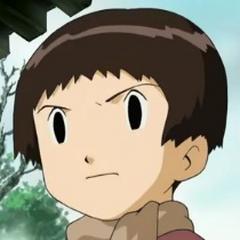 Noriko Kawada en <a href=