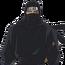 SSO Zenzo Masataka Morigakure ninja
