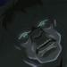 UTA-Hulk