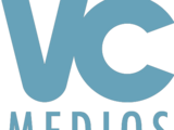 VC Medios Venezuela