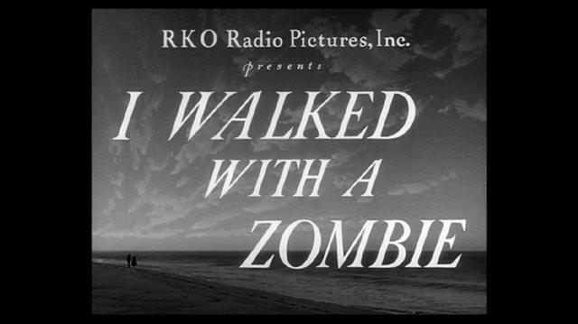 Yo caminé con un zombie - Todo muere aquí (Español Latino)