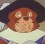 Capitán Widimer (DLTM Anime)