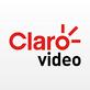 Clarovideo logo