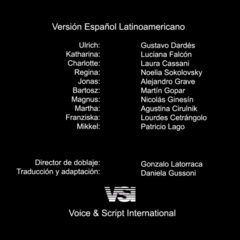 Episodio 1-2