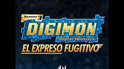 DigimonIGStudios Saludos de Rodolfo Cuevas voz de Henry Wong