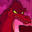 DragonJTA