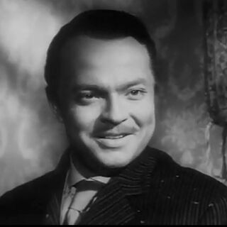Charles Foster Kane (<a href=