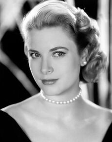 Grace-kelly-1a1