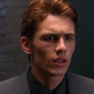 Harry Osborn - SP1