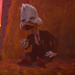 HowardtheDuck-Gvol.2