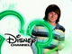 IDs Disney Channel-1