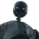 K-2SO - Rogue One película