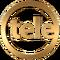 Logo-latele-2016-2-1-3