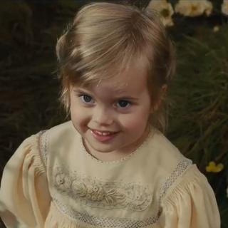 Princesa Aurora (infante) en <a href=