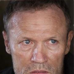 Merle Dixon (1ª voz) también en <a href=