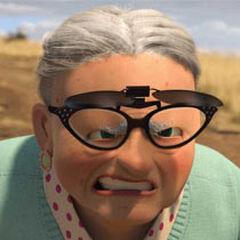 Nana en <a href=