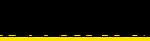 Panamericana TV 1991-1992