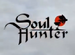 Soul Hunter logo