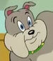 Spike-tom-and-jerry-back-to-oz-9.08