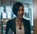 2 Asistente de Yan Lin - Jacqueline Chong - Lost in Hong Kong